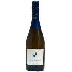 Pinot Nero Spumante Brut IGT