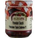 Pomodori secchi sottolio - 12 pz